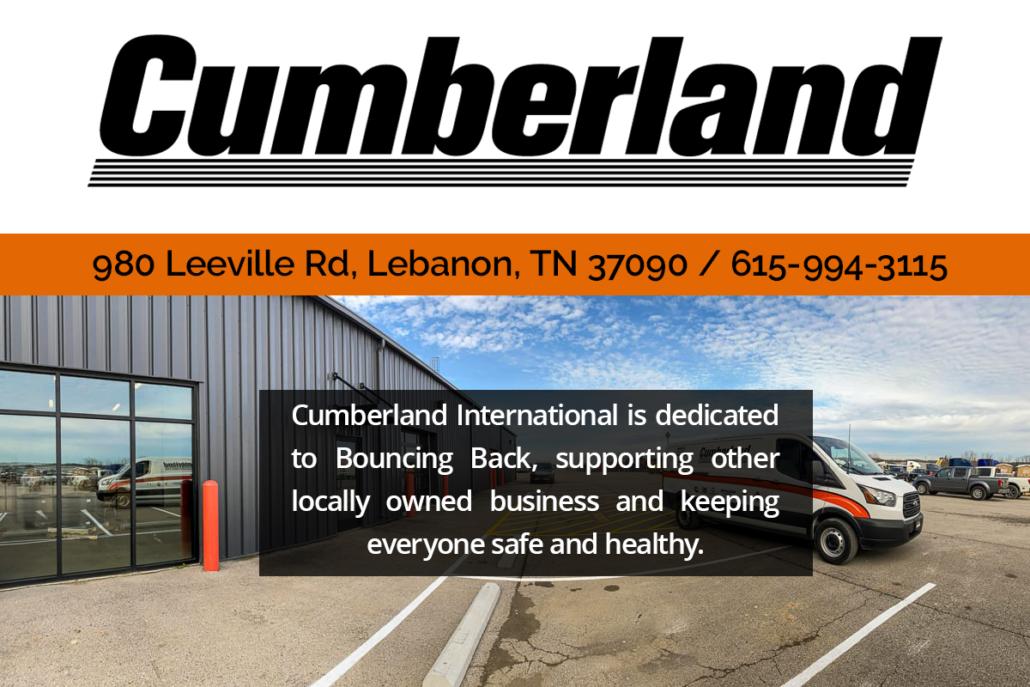Services_Cumberland International Trucks_1200x800