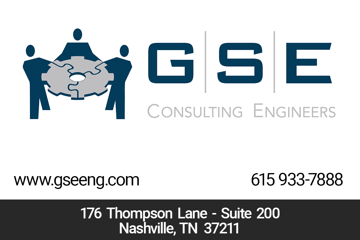 Services_GSE Consulting Engineers_1200x800