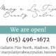 Services_Marys-La-Tijera-Beauty-Salon_1200x800.jpg