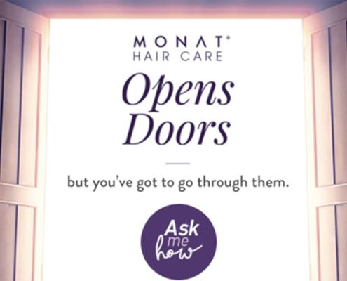 Services_Monat Hair Care