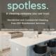 Services_SpotlessCleanNashville
