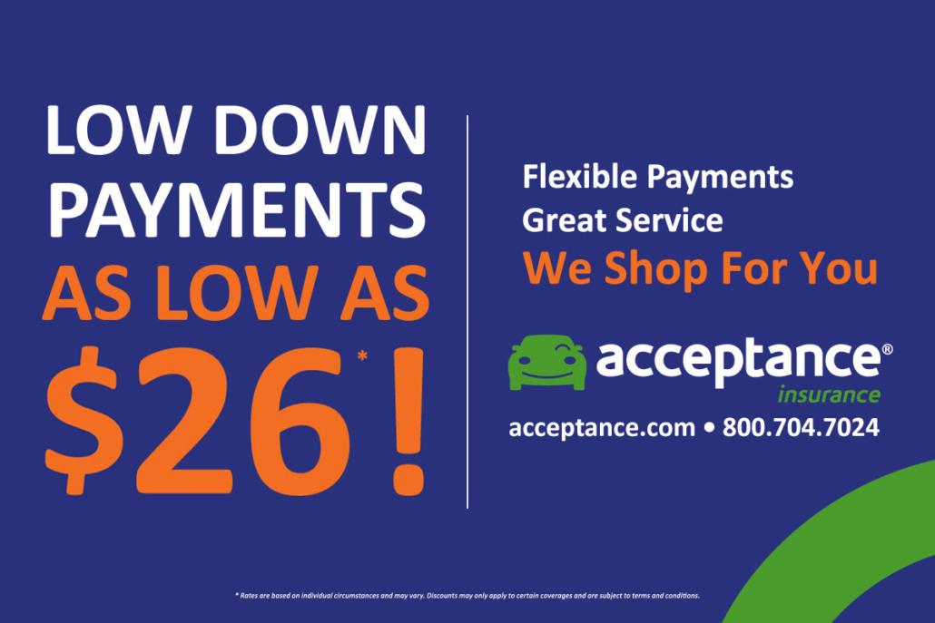 Business_Acceptance Insurance_1200x800