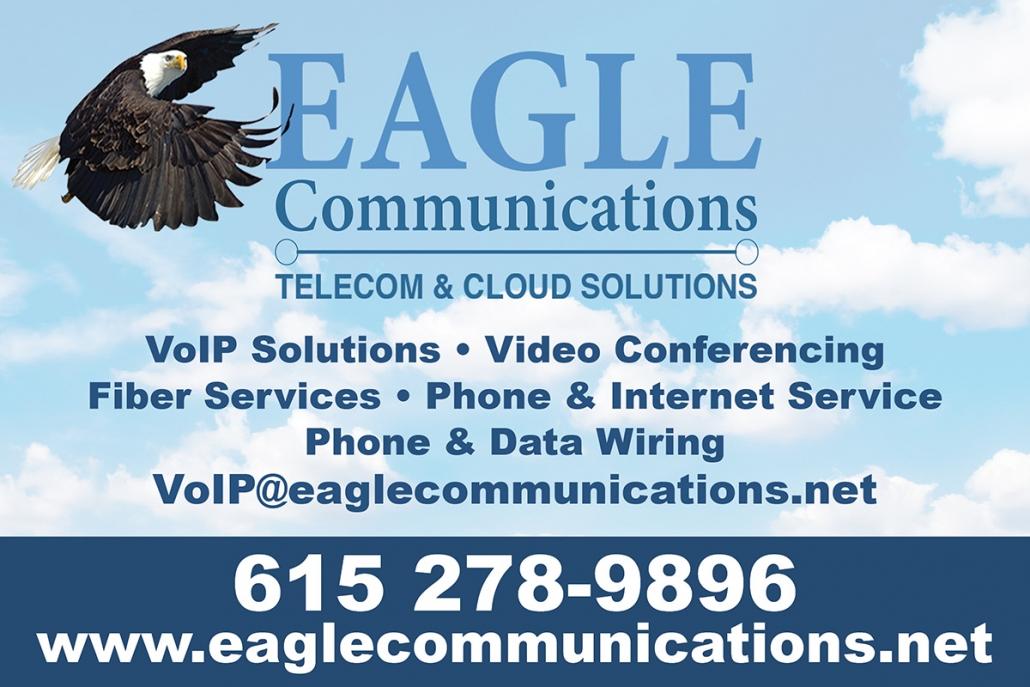 Communications_Eagle Communications_1200x800