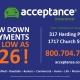 Financial_Acceptance_1200x800