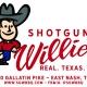 Restaurant_ShotgunWillies_1200x800