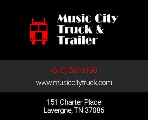 Services_Music City Truck & Trailer_1200x800