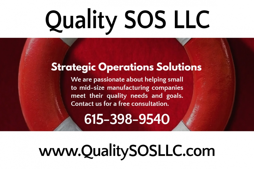 Services_QualitySOS_1200x800
