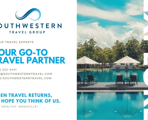 Services_Southwestern Travel Group_1200x800