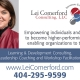 Business_ Lei_Comerford_Consulting_1200x800