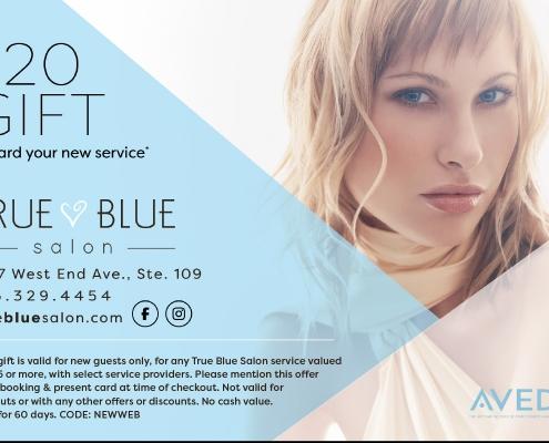 Health-And-Fitness_True Blue Salon_1200x800