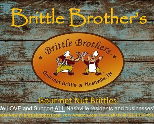 Restaurant_Brittle Brothers_1200x800