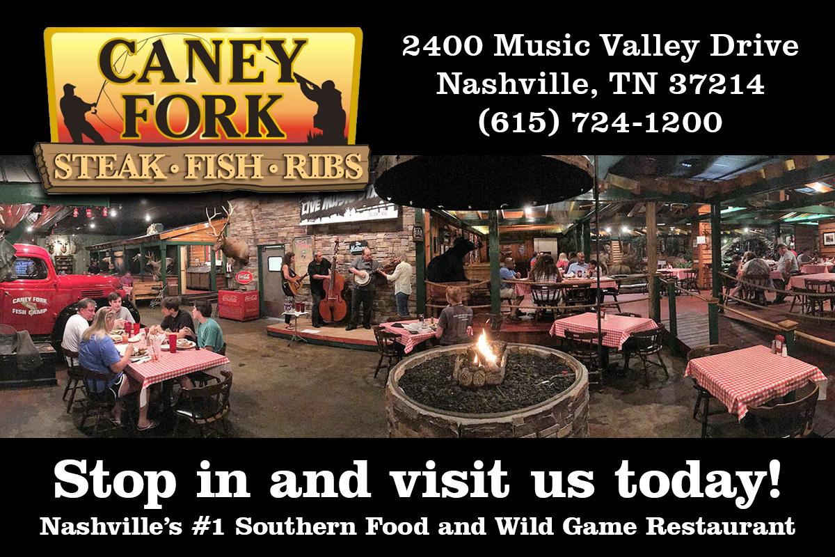 Restaurant_Caney Fork_1200x800