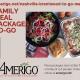Restaurants_Amerigo_1200x1000