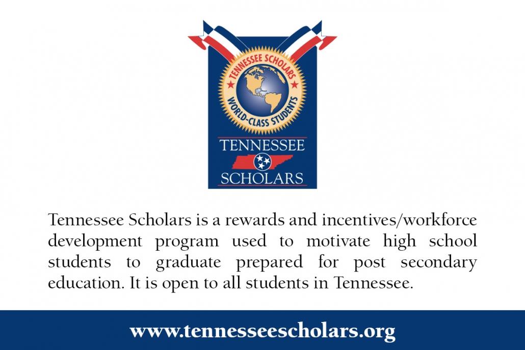 Communications_TN Scholars_1200x800