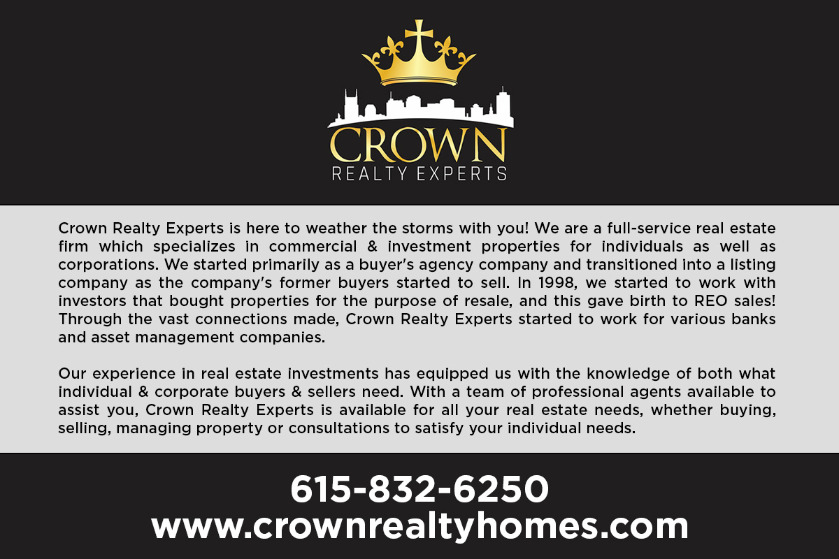 Financial_Crown Realty Homes_1200x800