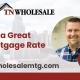 Financial_TN Wholesale Mortgage_1200x800