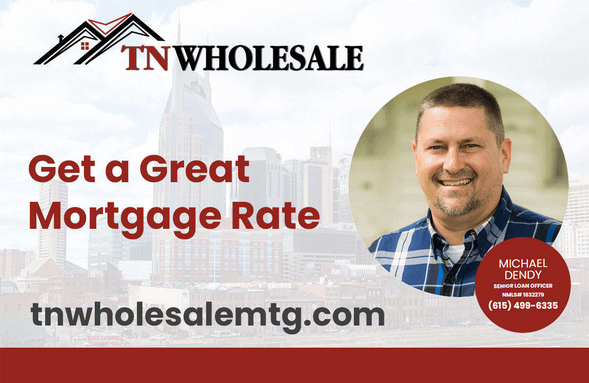 Financial_TN Wholesale Mortgage_1200x800
