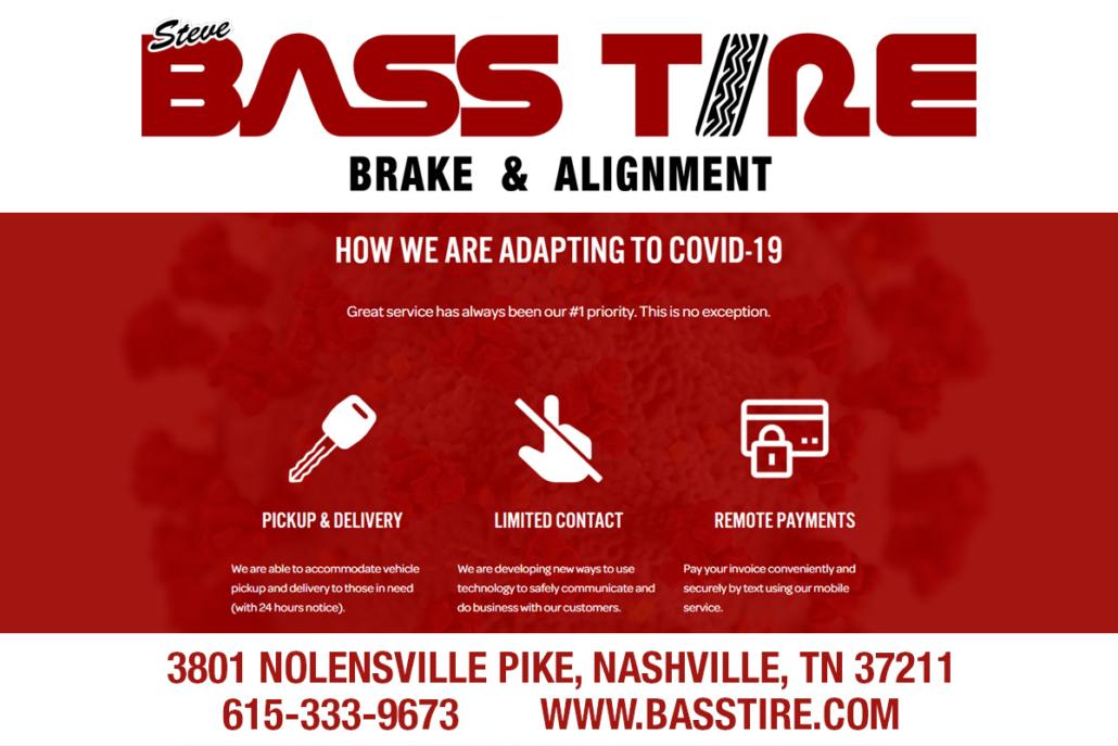 Services_Bass Tire_1200x800