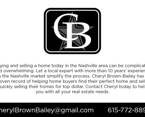 Business_Cheryl Brown Bailey_1200x800