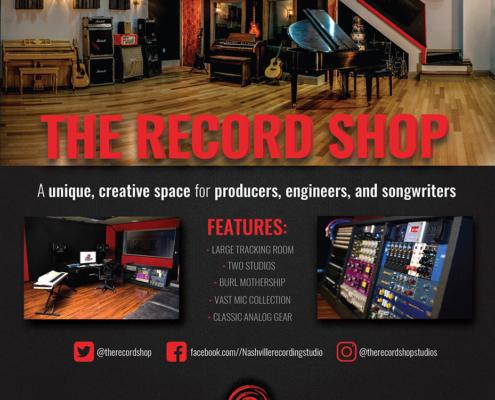 Business_TheRecordShop