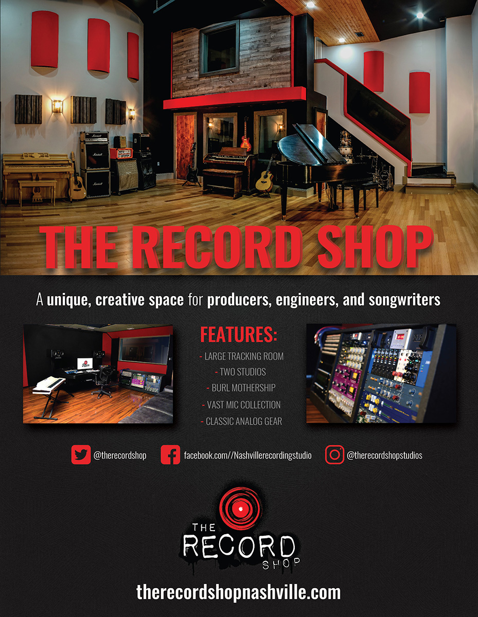 Business_TheRecordShop