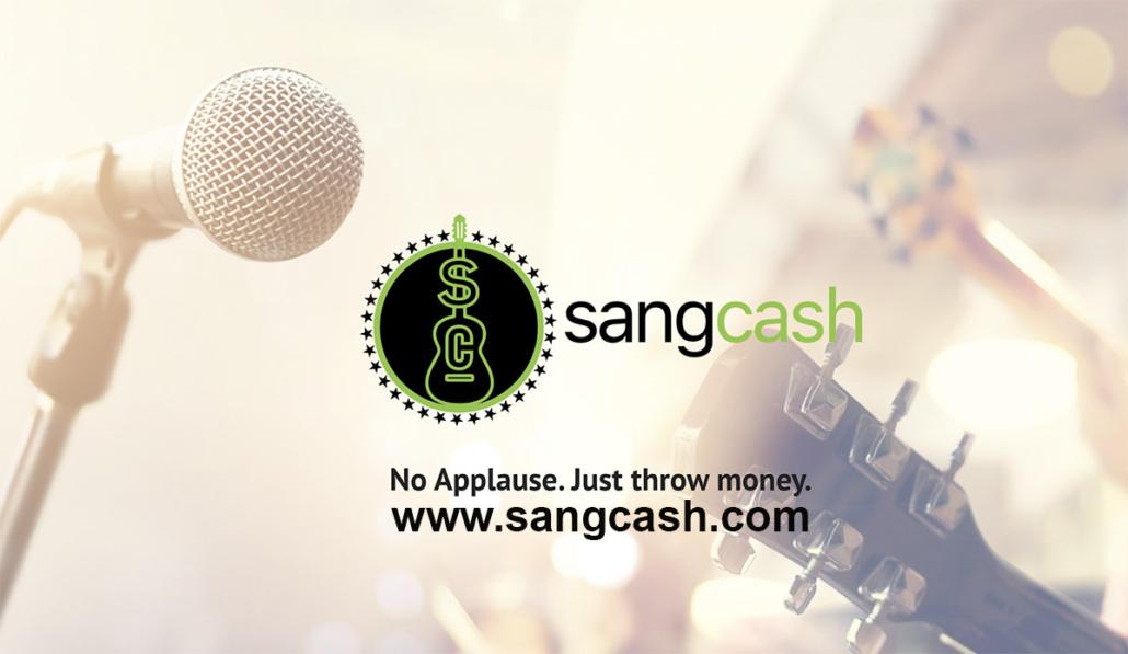 Financial_SangCash