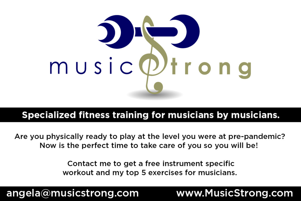 Health-And-Fitness_Music Strong_1200x800