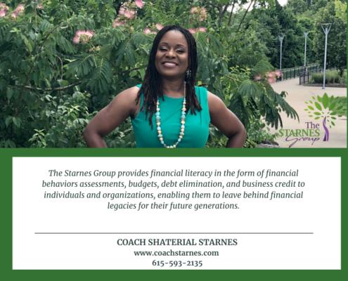 Financial_Starnes Group
