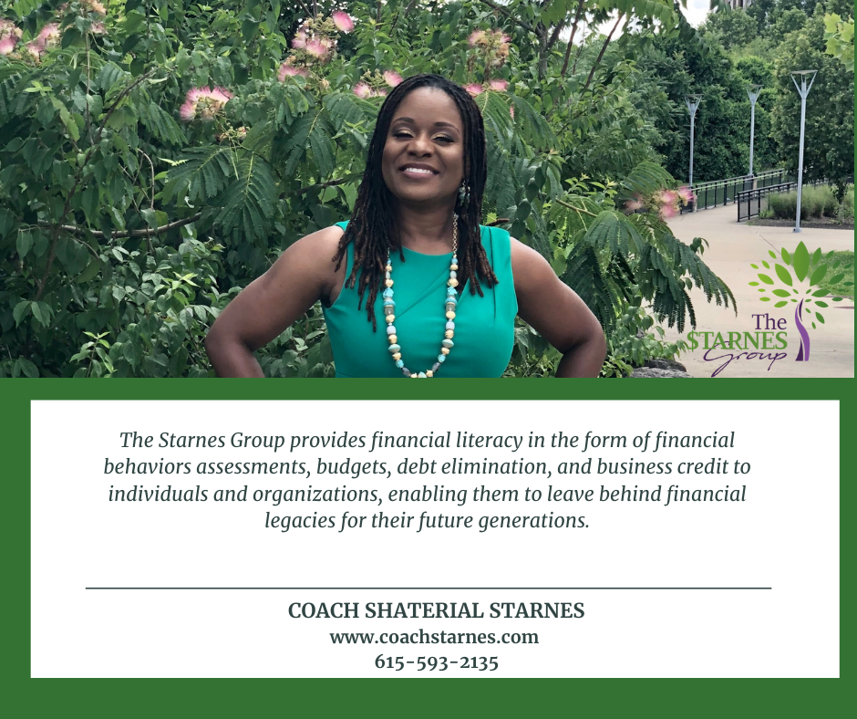 Financial_Starnes Group