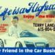 Automotive_Terry-Lancaster_1200x800
