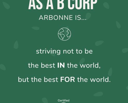 Health & Fitness_Arbonne