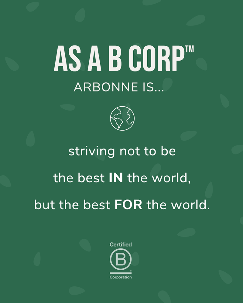 Health & Fitness_Arbonne