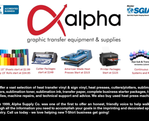 Retail_Alpha Supply_1200x800