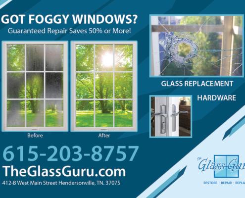 Service_The Glass Guru_1200x847