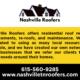 Service_Nashville Roofers_1200x800