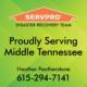 Service_ServPro_1200x800