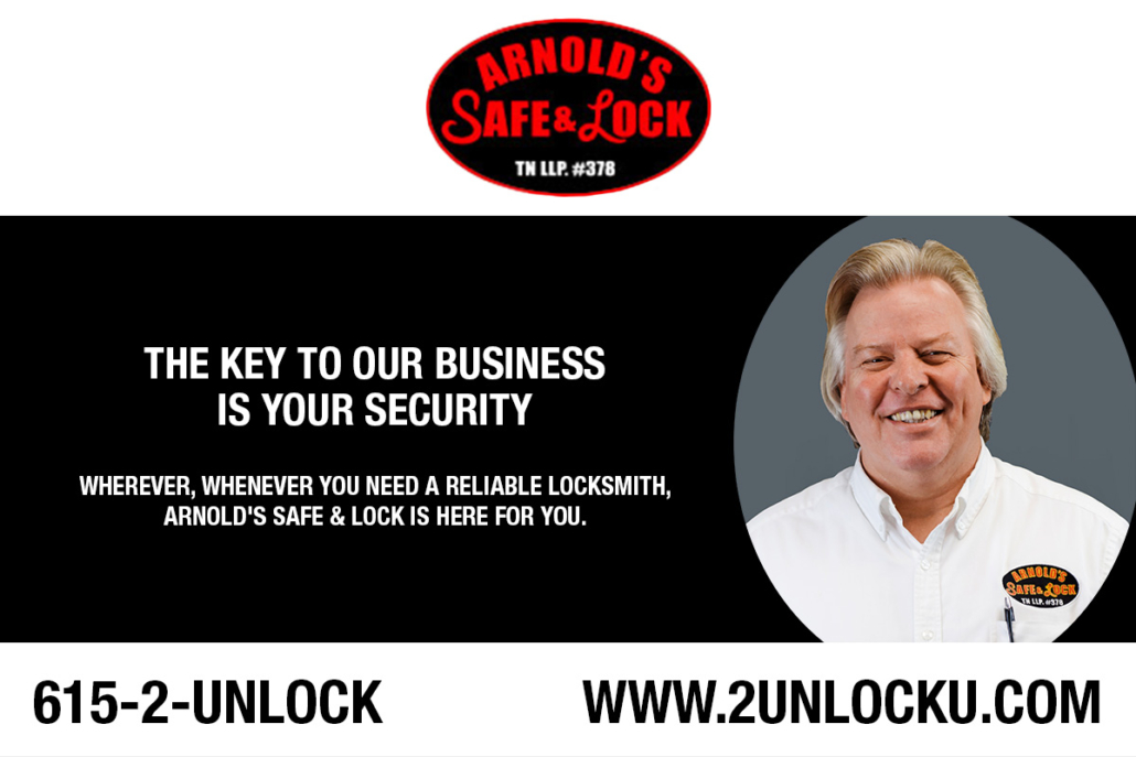 Services_Arnolds_Safe_and_Lock_1200x800